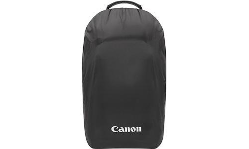 Canon SL100