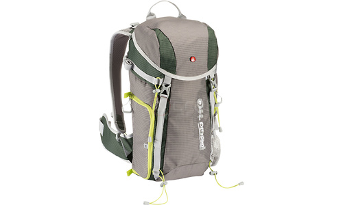Manfrotto Off Road Hiking Backpack 20L Grey