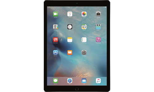 "Apple iPad Pro 12.9"" WiFi + Cellular 256GB Grey"