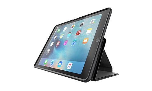 Otterbox Profile iPad Air 2 Black/Grey