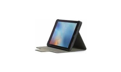 Griffin Snapbook iPad Air 1/2/3 Black