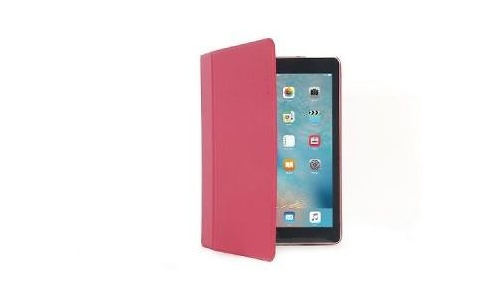 Tucano Giro iPad Pro 9.7 Red