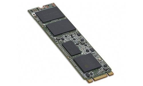 Intel 540s Series 120GB (M.2)