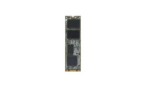 Intel 540s Series 180GB (M.2)