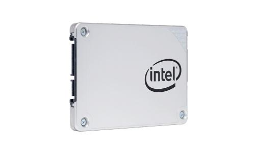 "Intel 540s Series 240GB (2.5"")"