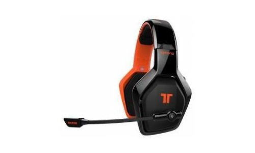 Tritton Katana 7.1 Wireless Gaming Headset
