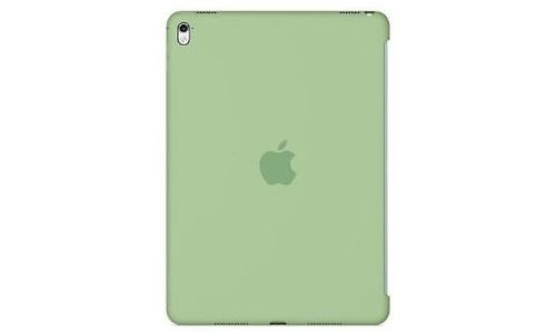 Apple Silicone Case 9.7 iPad Pro-Mint