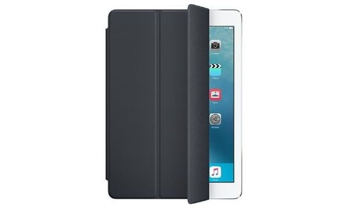"""Apple Smart Cover 9.7"""" Cover Charcoal"""