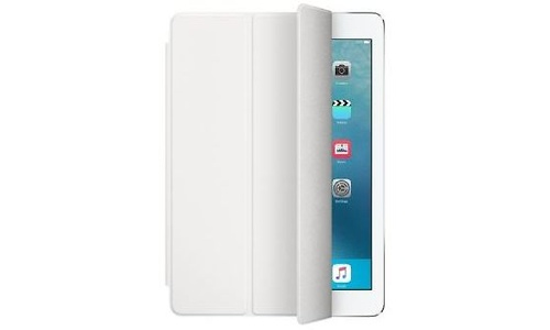 """Apple Smart Cover for 9.7"""" iPad Pro White"""
