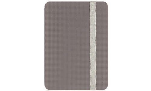 Targus Click-In Rotating iPad Air 3 2 1 Tablet Case Space Grey