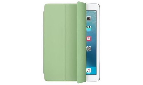 """Apple Smart Cover for 9.7"""" iPad Pro Mint"""