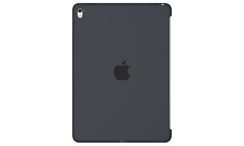 Apple Silicone Case 9.7 iPad Pro Char Grey