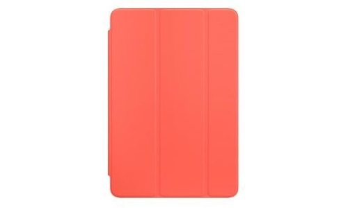 """Apple Smart Cover 7.9"""" Cover Red"""