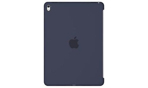 Apple Silicone Case 9.7 iPad Pro Mid. Blue