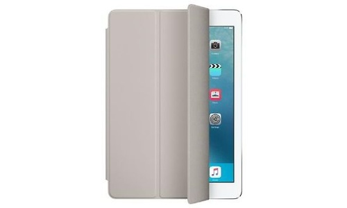 Apple Smart Cover for 9.7 iPad Pro Stone