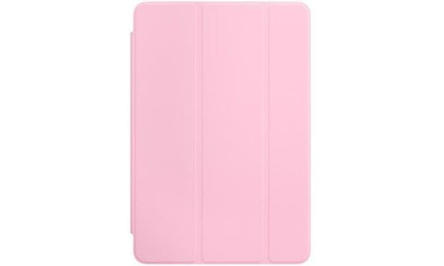 """Apple Smart Cover 7.9"""" Cover Pink"""