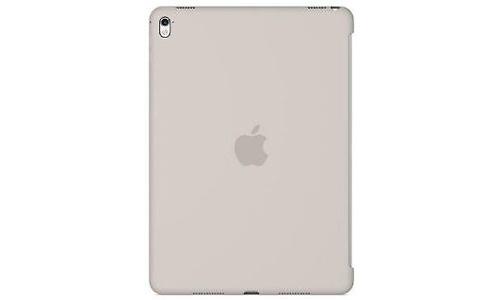 Apple Silicone Case for 9.7 iPad Pro Stone