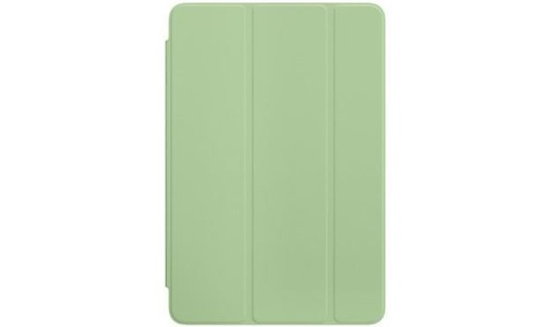 Apple iPad Mini 4 Smart Cover Mint