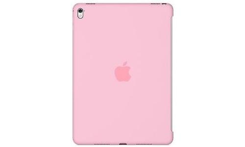 Apple Silicon Case 9.7 iPad Pro Light Pink