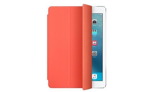"""Apple Smart Cover for 9.7"""" iPad Pro Apricot"""