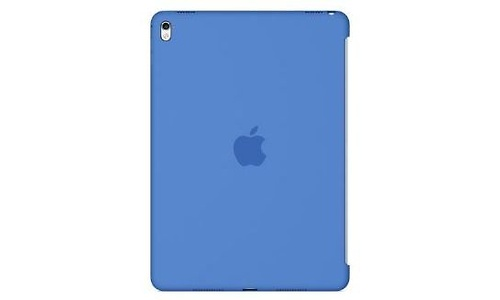 Apple Silicone Case for 9.7 iPad Pro Blue