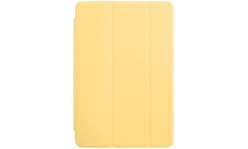 Apple Smart Cover For iPad Mini 4 Yellow