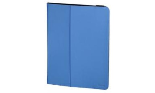 "Hama Universal Tablet Portfolio X-Pand 10.1"" Blue"