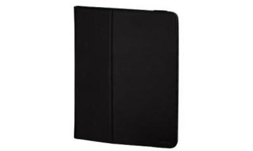 Hama Universal Tablet Portfolio X-Pand 10.1 Black