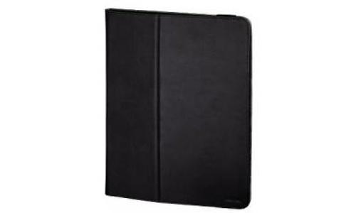 "Hama Universal Tablet Portfolio X-Pand 8"" Black"