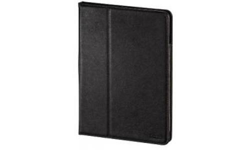 Hama Portfolio Bend Galaxy Tab A 9.7 Black