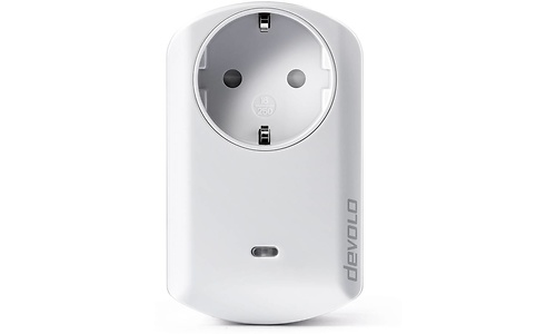 Devolo Home Control Intelligent Wallplug (9586)