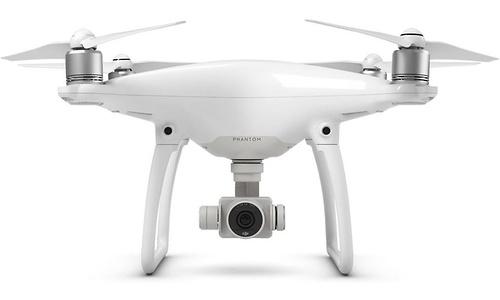 DJI Phantom 4 Quadrocopter