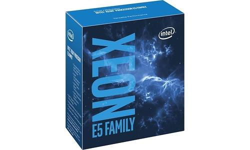 Intel Xeon E5-2690 v4 Boxed