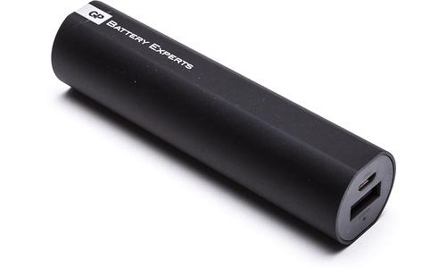 GP Powerbank FN03M 3000 mAh