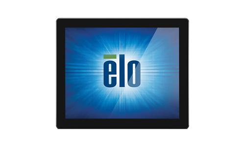 Elo Touch Solution 1790L (E197058)