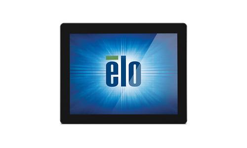 Elo Touch Solution 1590L (E196676)