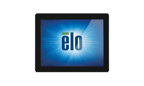 Elo Touch Solution 1990L (E197256)
