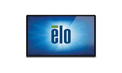 Elo Touch Solution 2293L (E179647)