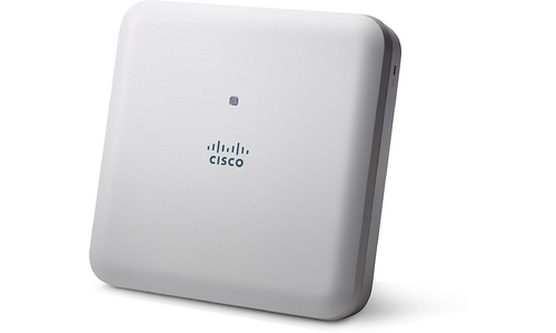 Cisco AIR-AP1832I-E-K9C