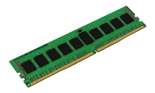 Kingston ValueRam 4GB DDR4-2133 CL15 ECC Registered