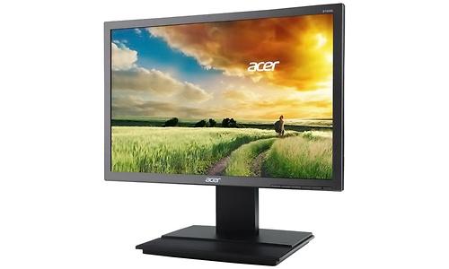 Acer B206WQLymdh