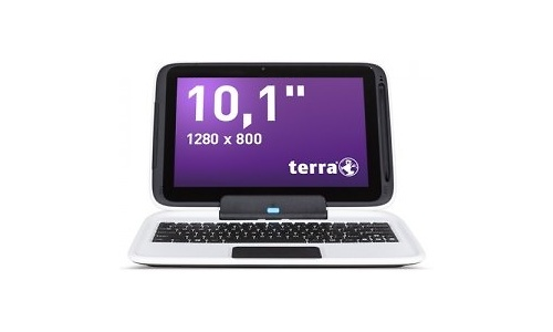 Terra Computer Pad1040 Pro (NL1220446)