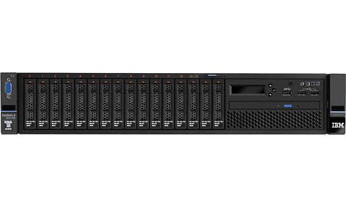 IBM System x3650 M5 (5462J2G)