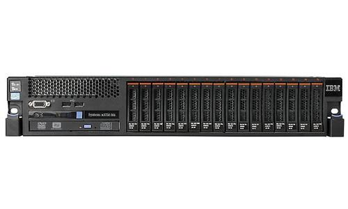 Lenovo System x3750 M4 (8752B1G)