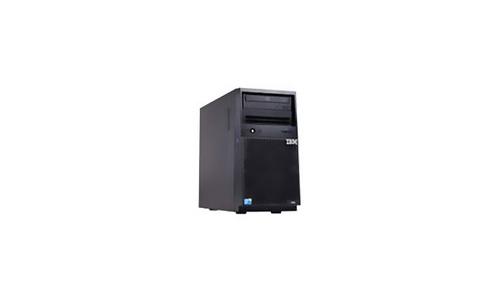 Lenovo System x3100 M5 (5457A5G)