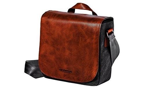 Olympus Mini Messenger Bag
