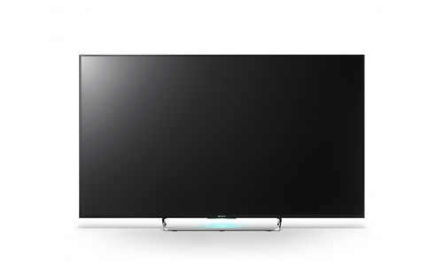 Sony PT-1165-IR10