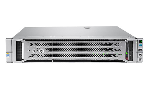 HP Enterprise ProLiant DL180 Gen9 (L9N24A)