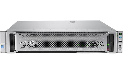 HP Enterprise ProLiant DL180 Gen9 (L9Q26A)
