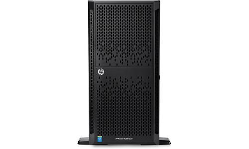 HP Enterprise ML350 Gen9 (835263)